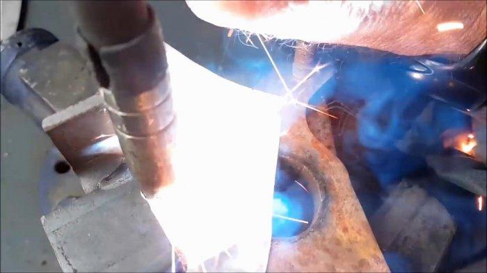 1530465175 11 - Как выкрутить обломанную шпильку