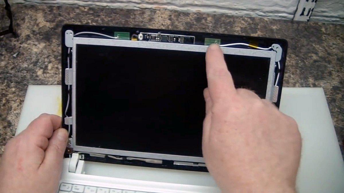 Как увеличить радиус действия Wi-Fi ноутбука