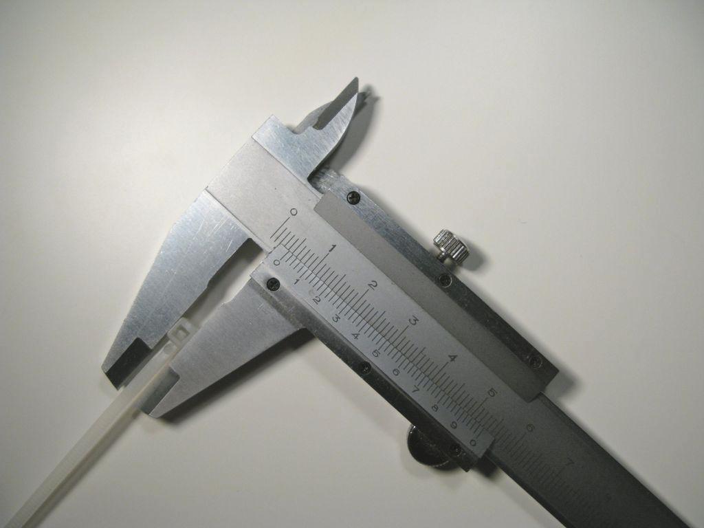Ремонт сломанного язычка коннектора