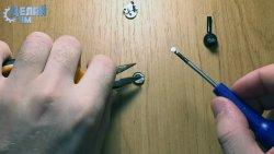 Where to get free neodymium magnets