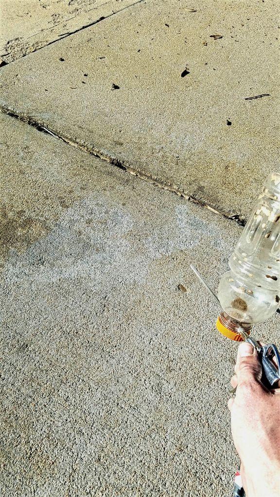 1542085403 13 - Простой пескоструйный аппарат своими руками