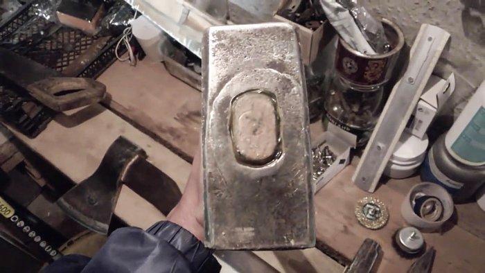 1542185949 6 - Лучший способ насадить молоток на рукоять без клина