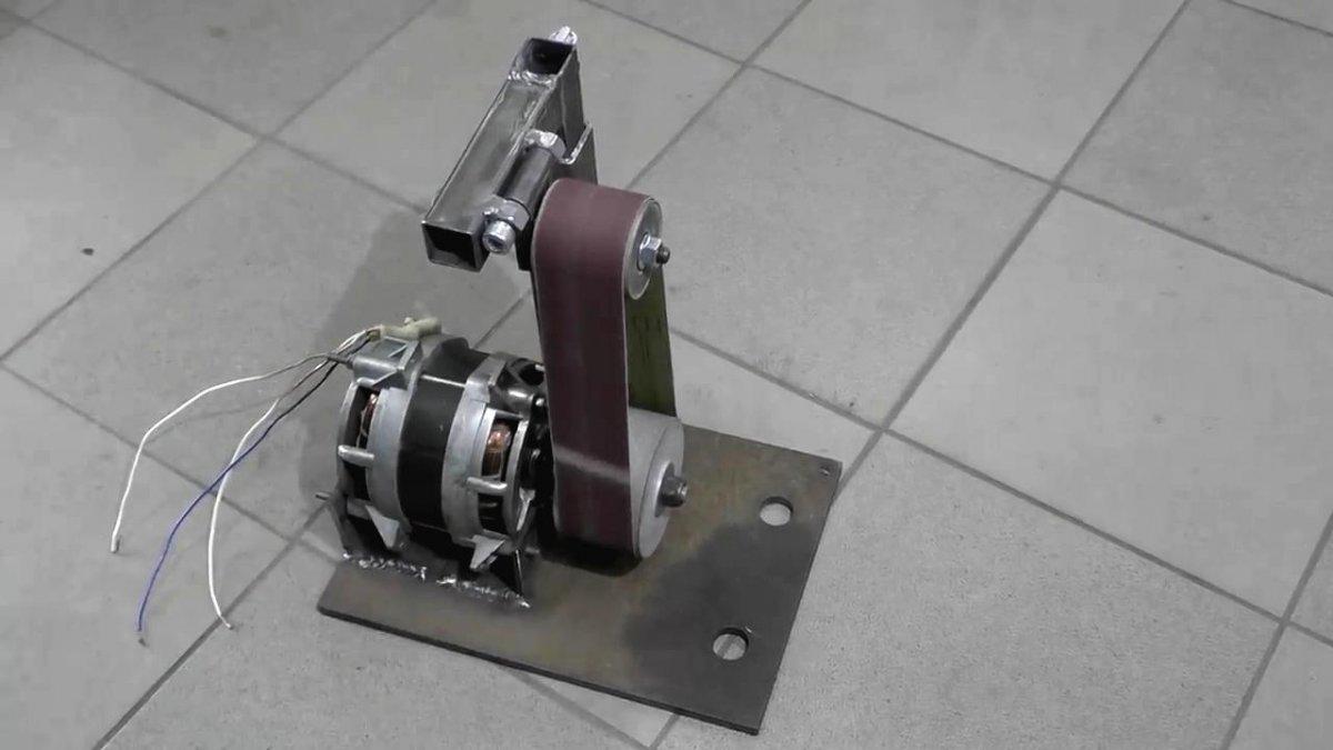 Разборка мотора обработанного супротек фото видит