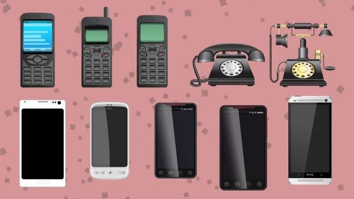 15 удивительных функций телефона, о которых вы не слышали