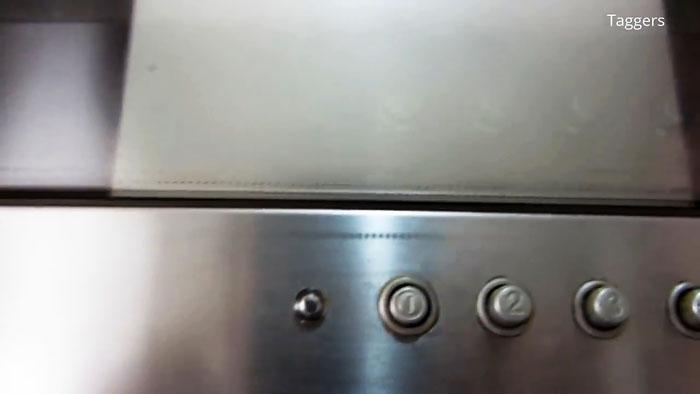 Как я избавляюсь от въевшихся следов жира на кухонной вытяжке за 5 минут