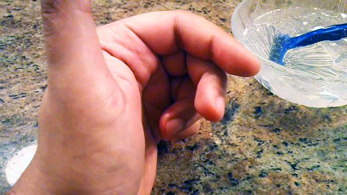 1564459181 6 - Как очистить руки от супер клея