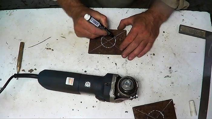 1564828010 15 - Делаем ножовку из болгарки