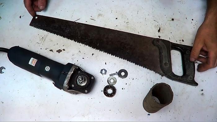1564828055 2 - Делаем ножовку из болгарки