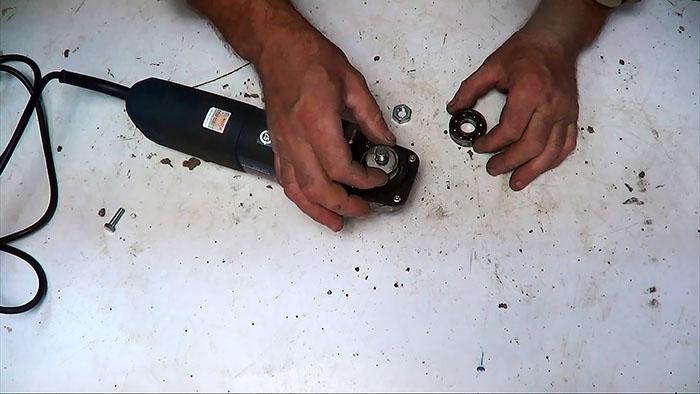 1564828059 4 - Делаем ножовку из болгарки