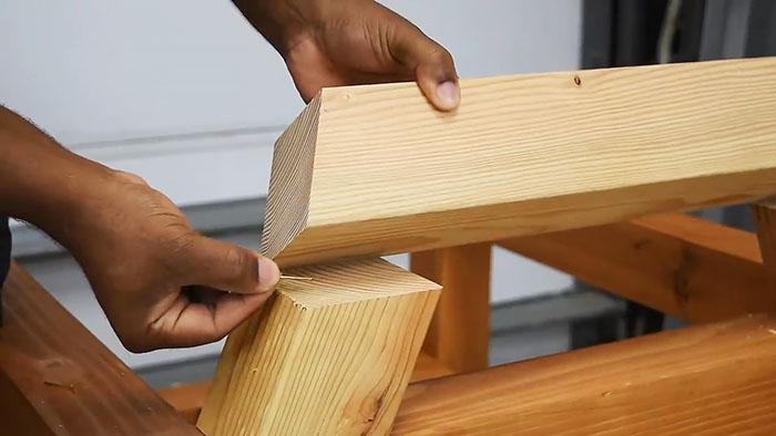 6 советов и секретов по деревообработке