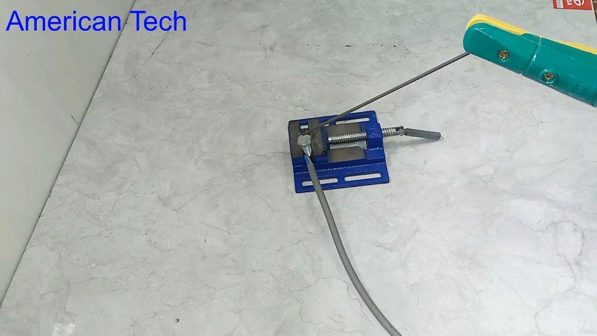 Электродуговая сварка из супер конденсаторов