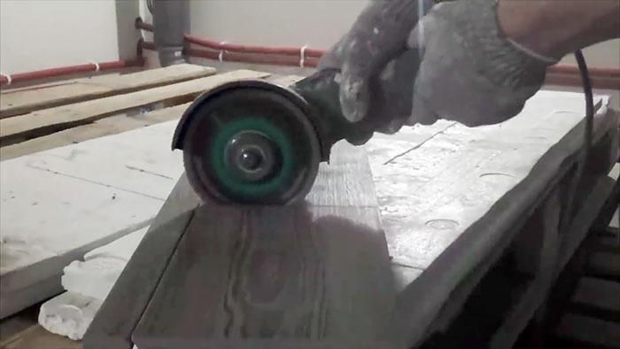 5 хитростей при укладке плитки