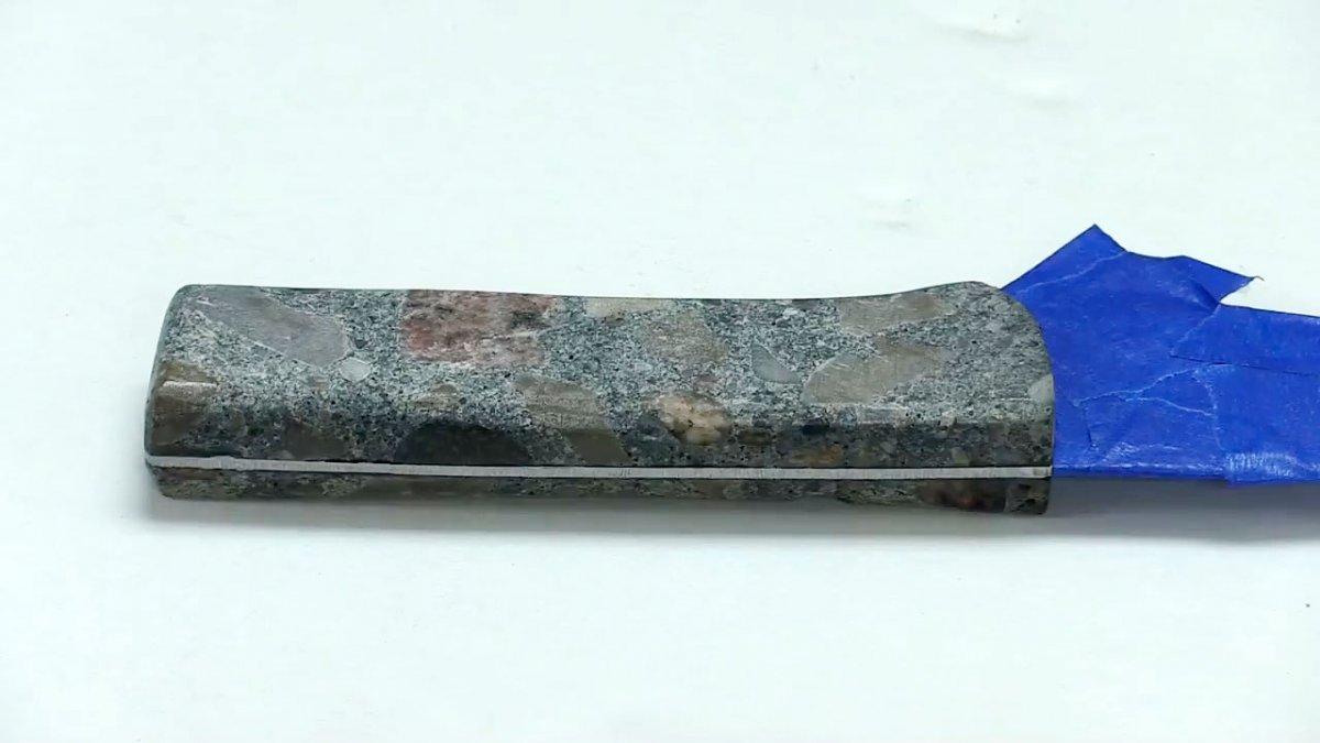 Нож бетона цемент м500 в мешках в москве в розницу