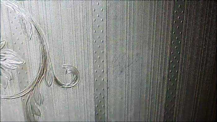 Как удалить следы шариковой ручки с обоев