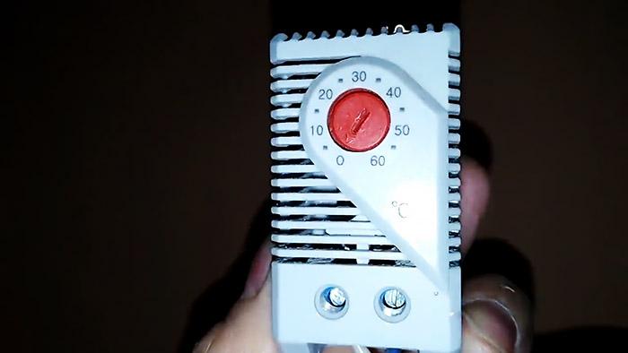 Копеечное отопление для хозпостроек