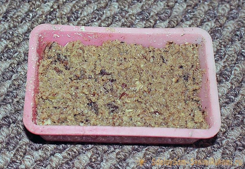 Идеальная рассада перцев: вместо почвы – горячие опилки!