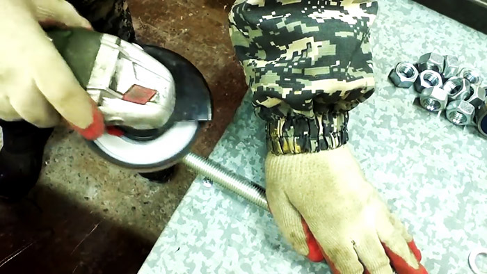 Трубогиб своими руками – просто и почти даром