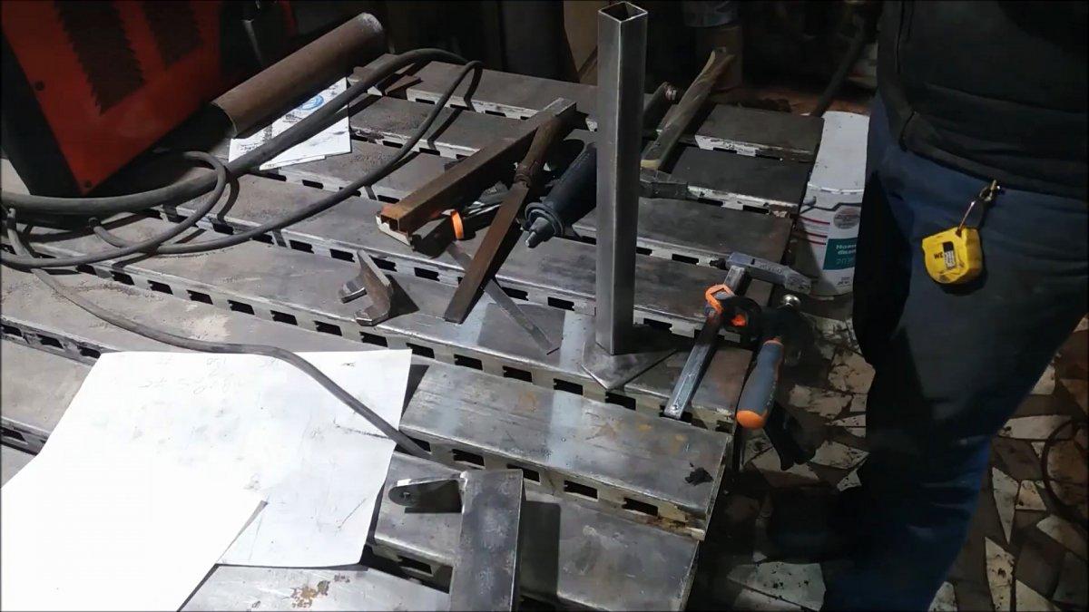 С этим инструментом швы между плиткой будут идеальны