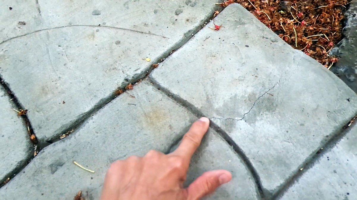 Бетон что добавить м 150 бетон