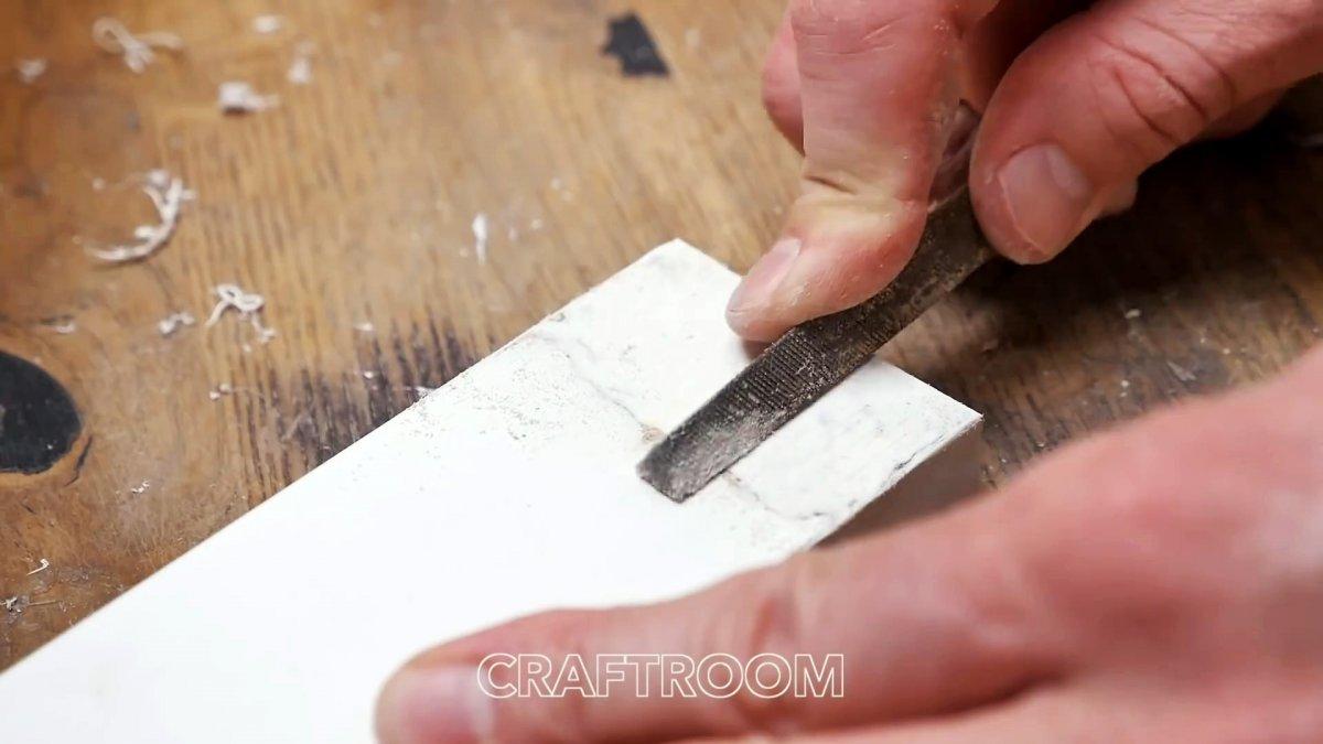 Крутые способы ремонта мебели, о которых вы не знали