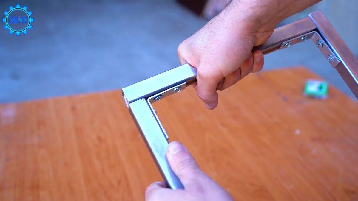3 полезные идеи для домашнего мастера