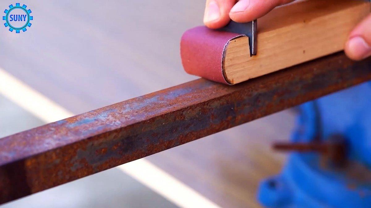 3 полезные идеи для строителя универсала и домашнего мастера