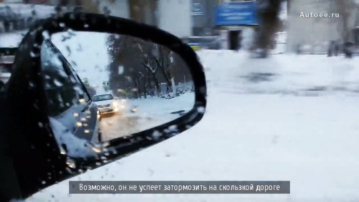 15 зимних лайфхаков и советов которые выручат водителя в холодное время года