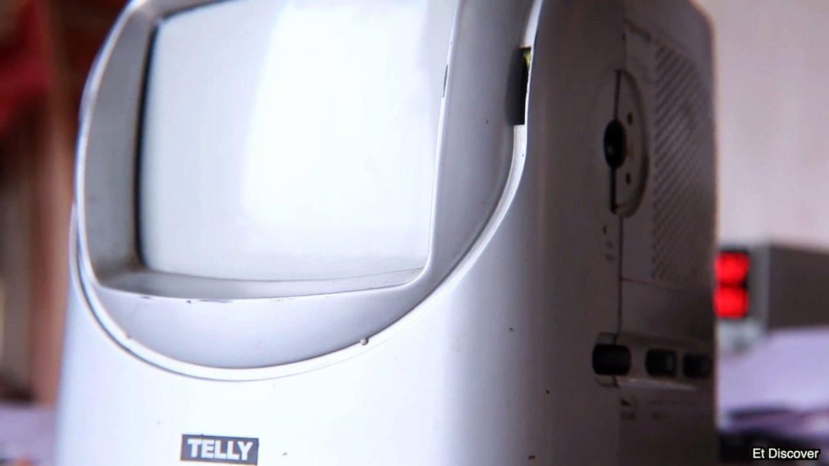 Как сделать видеопередатчик для видеокамеры на 500 метров