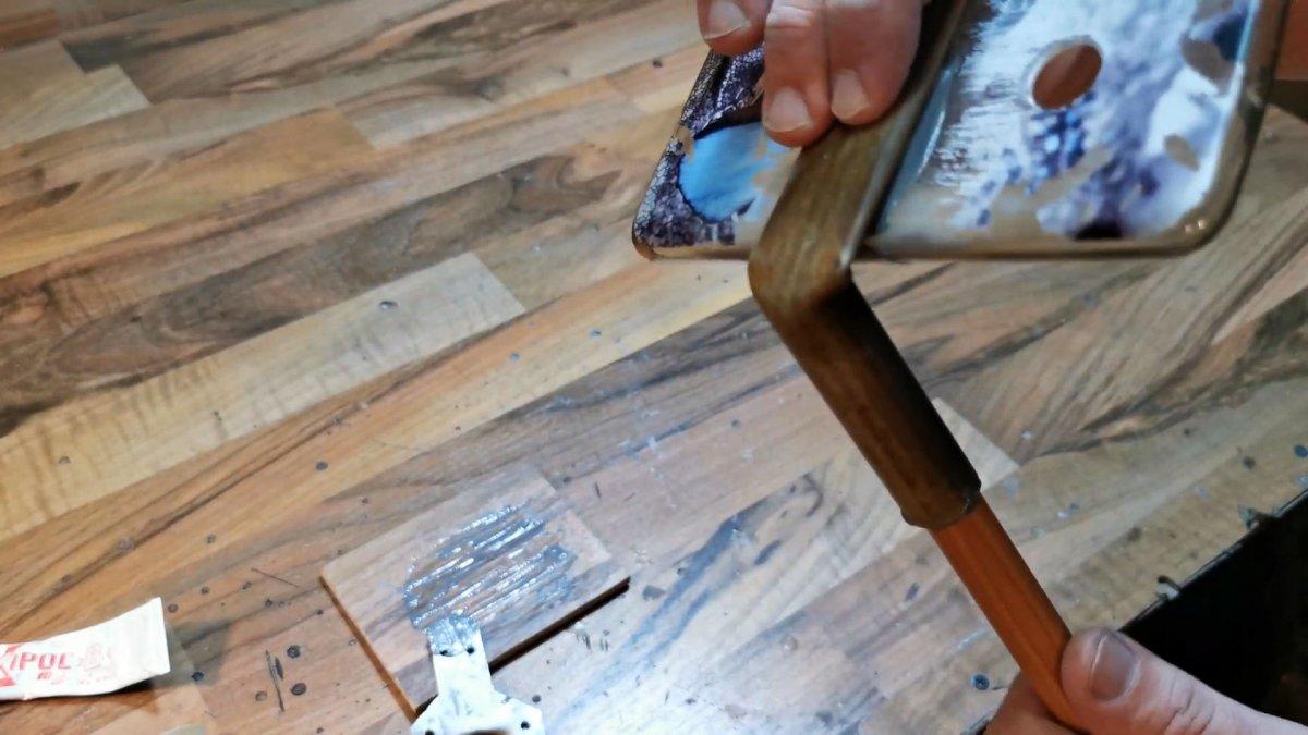 Как превратить ваш смартфон в металлоискатель