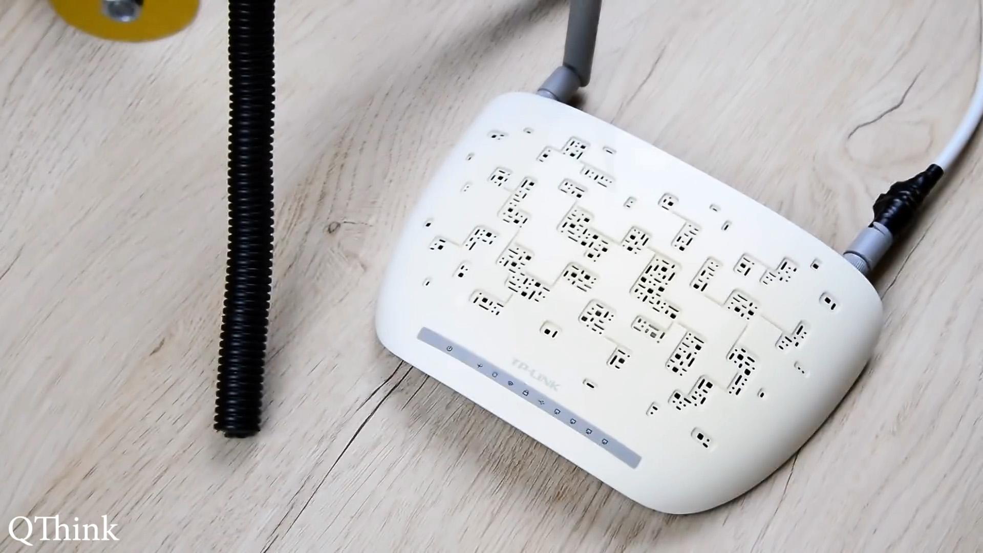 Как из крышек от банок сделать дальнобойную WiFi антенну