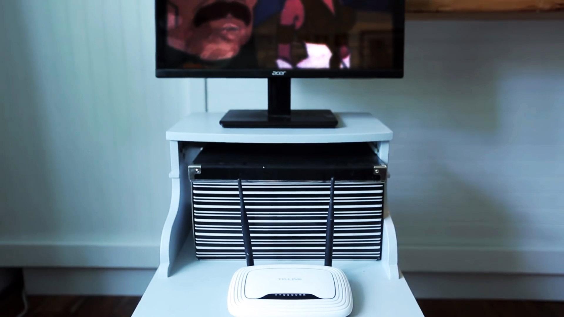 Хотите надежный Wi-Fi сигнал по всей квартире? Тогда вот вам 5 простых советов