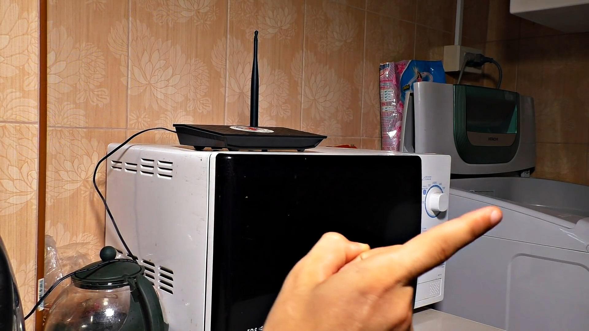 5 проверенных рекомендаций заставить Wi-Fi роутер работать на весь дом