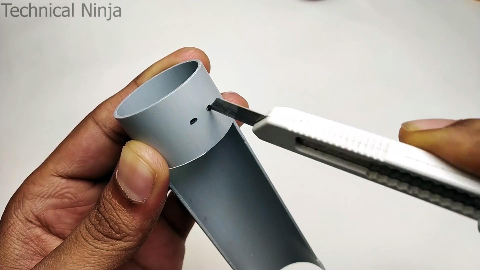 Как сделать USB зарядное устройство для Li-ion 18650 батареи
