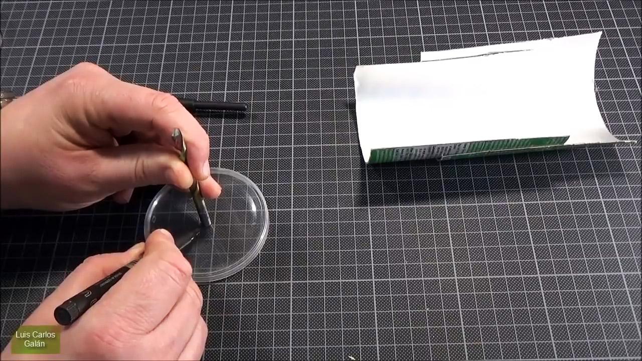 50% к дальности Wi-Fi. Как изготовить простой рефлектор для роутера