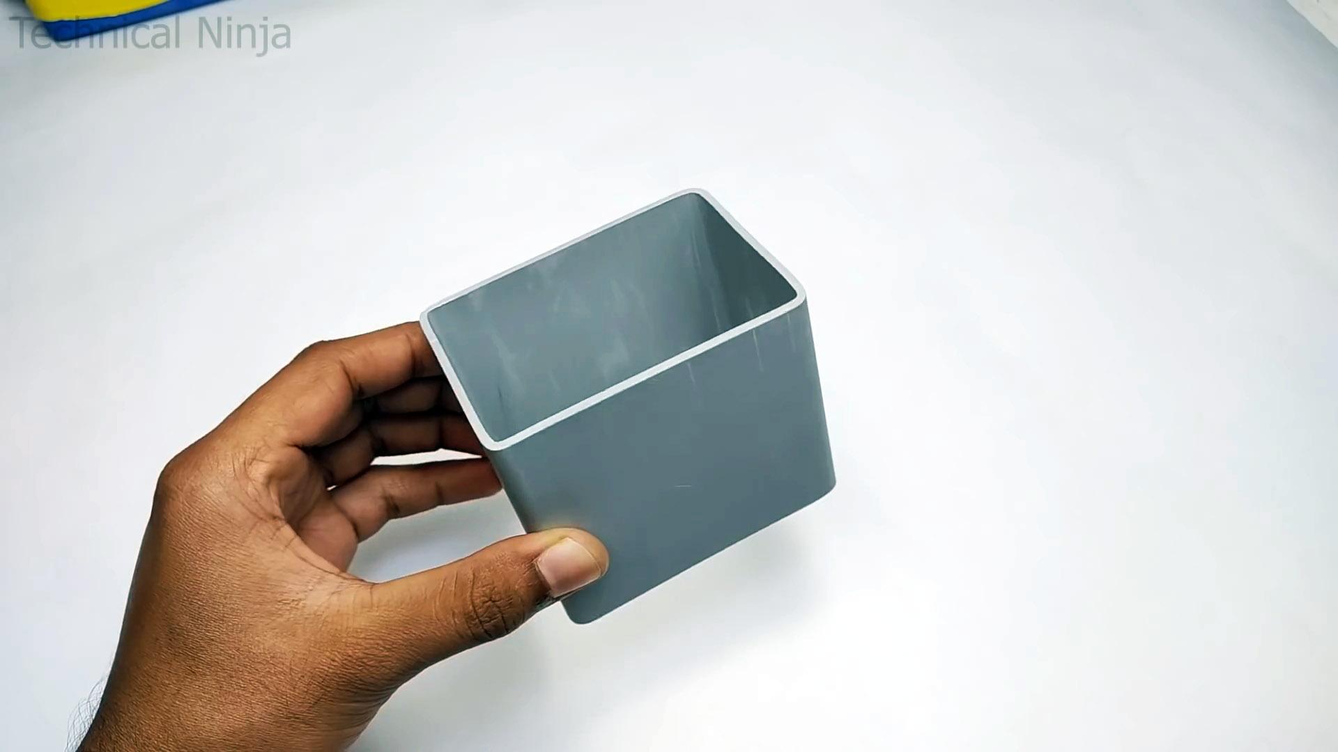 Как из батареи ноутбука и трубы ПВХ сделать аккумулятор 12 В Li-ion