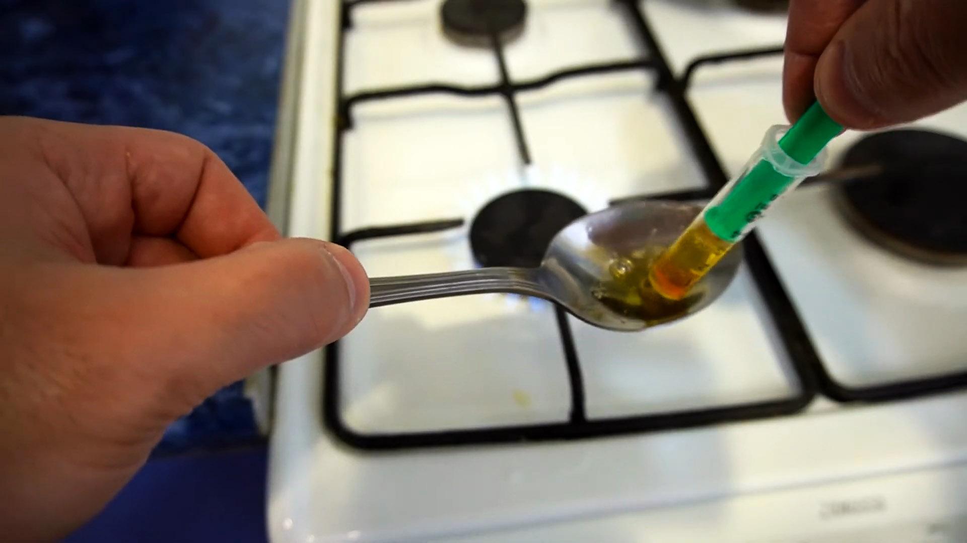 Как приготовить активный флюс для пайки из доступных домашних ингредиентов