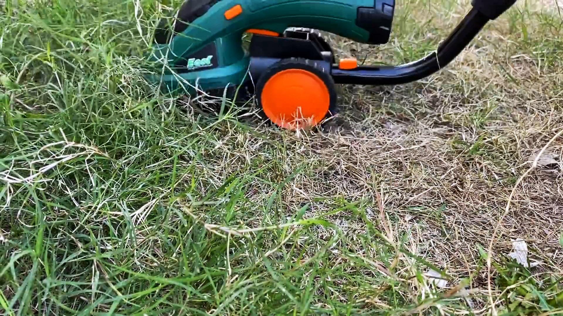 6 инструментов для садовода с Али экспресс, которые облегчат жизнь