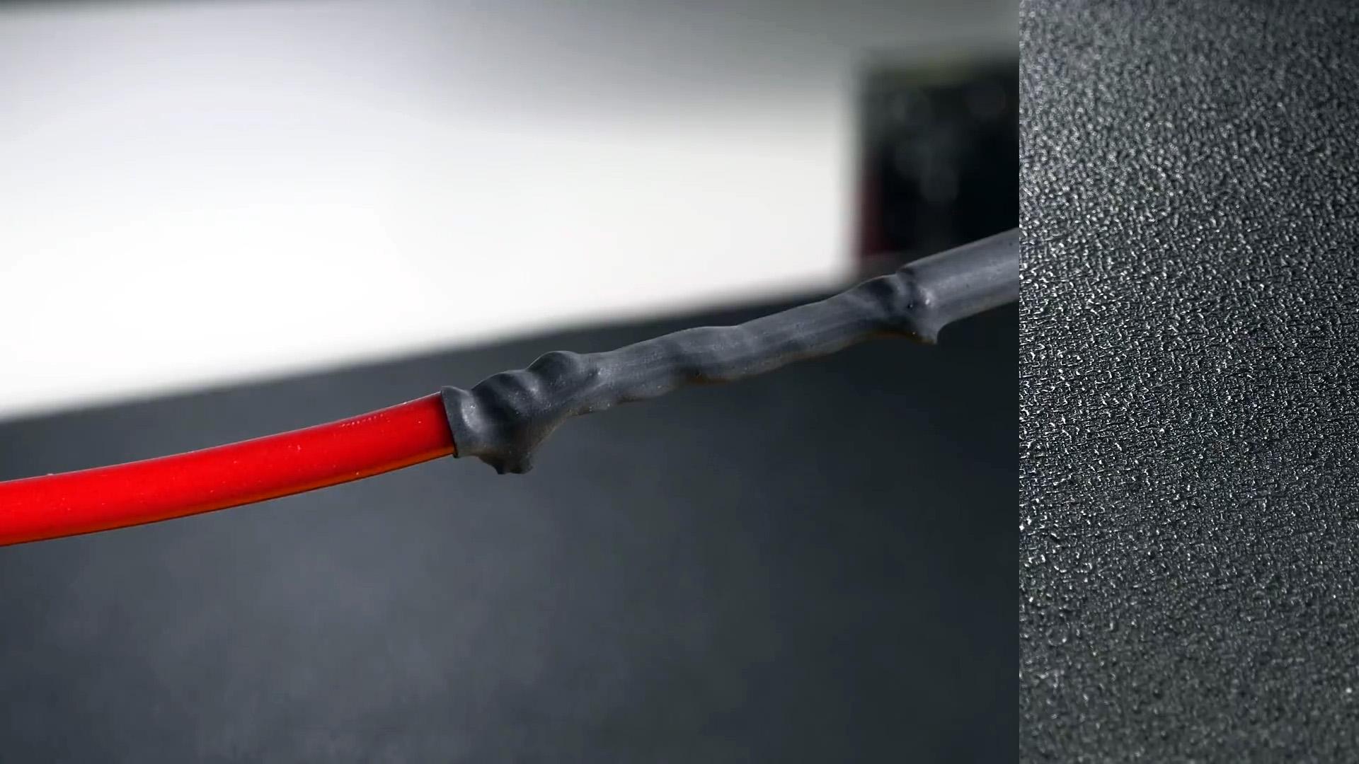 3 надежных соединения проводов с пайкой и без