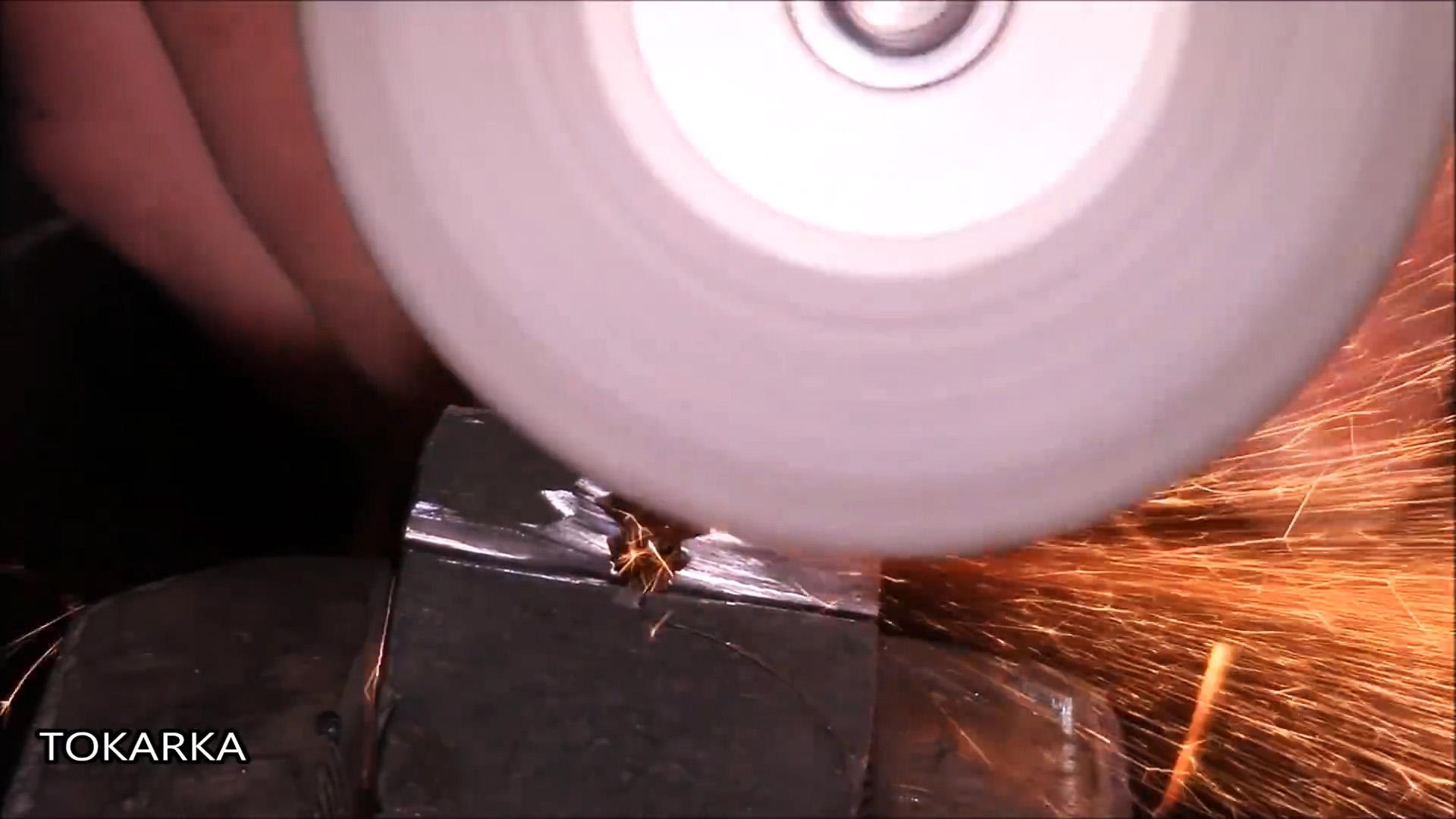 Как сделать неубиваемые кусачки из старых пассатижей