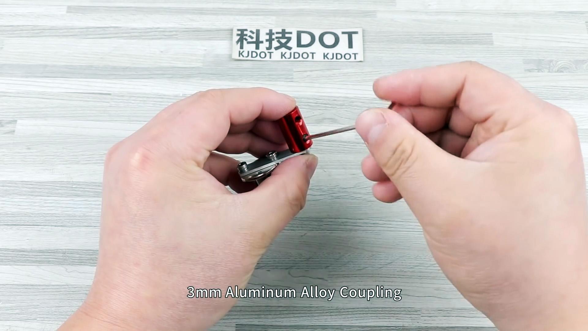 Как и из чего сделать ручную мини-дрель своими руками