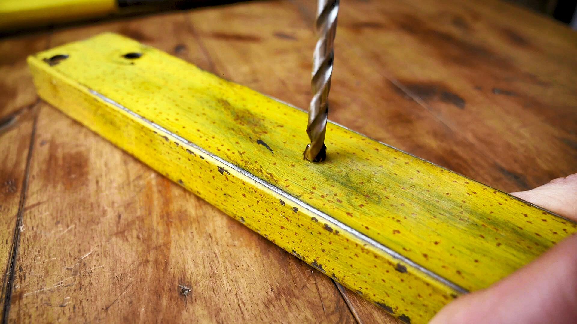 6 хитростей для бытового ремонта