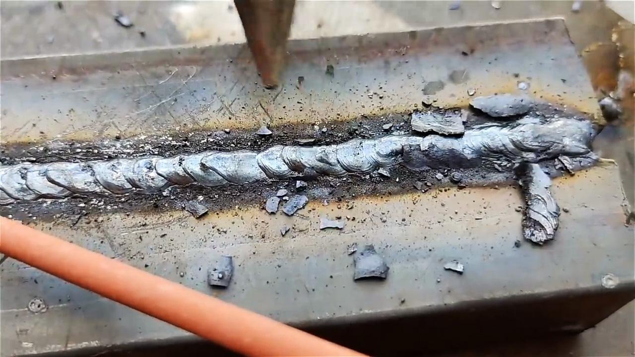 Как варить металл толщиной 1 мм без прожога
