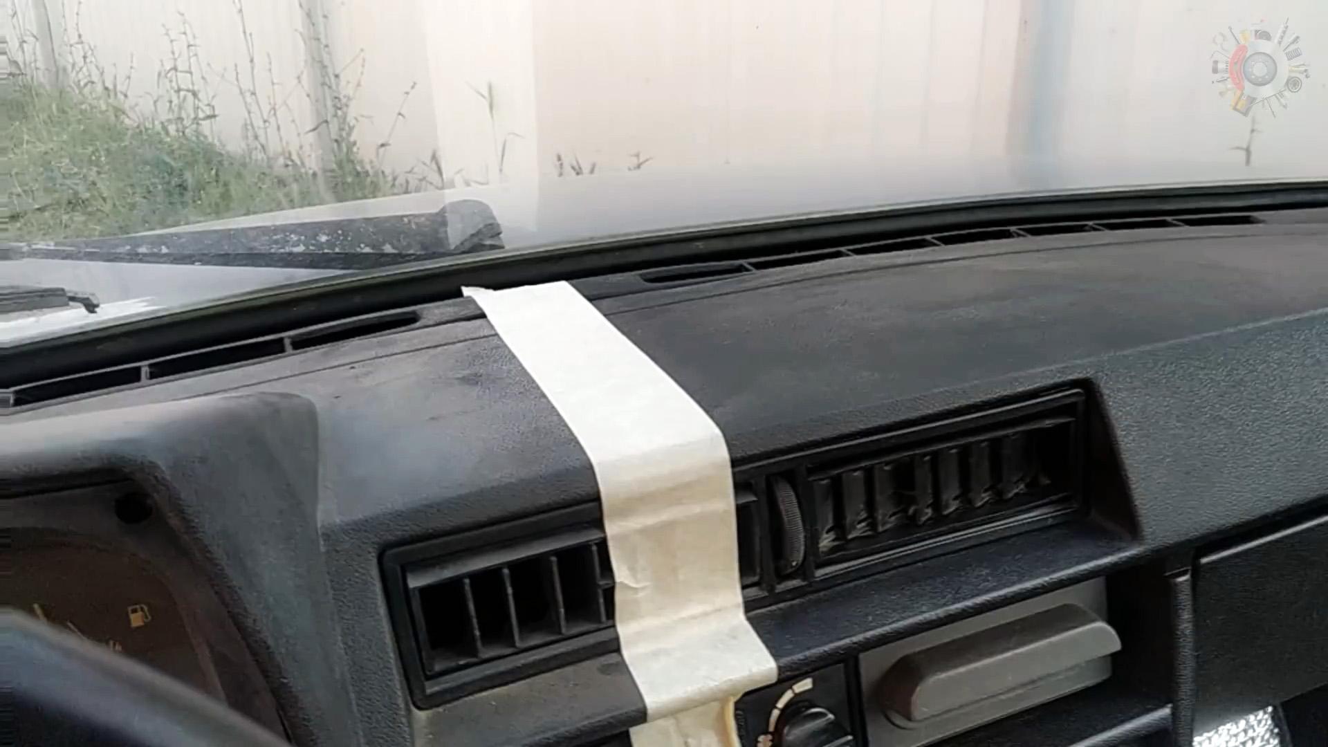 Дешевый полироль для панели приборов автомобиля вашей ванны