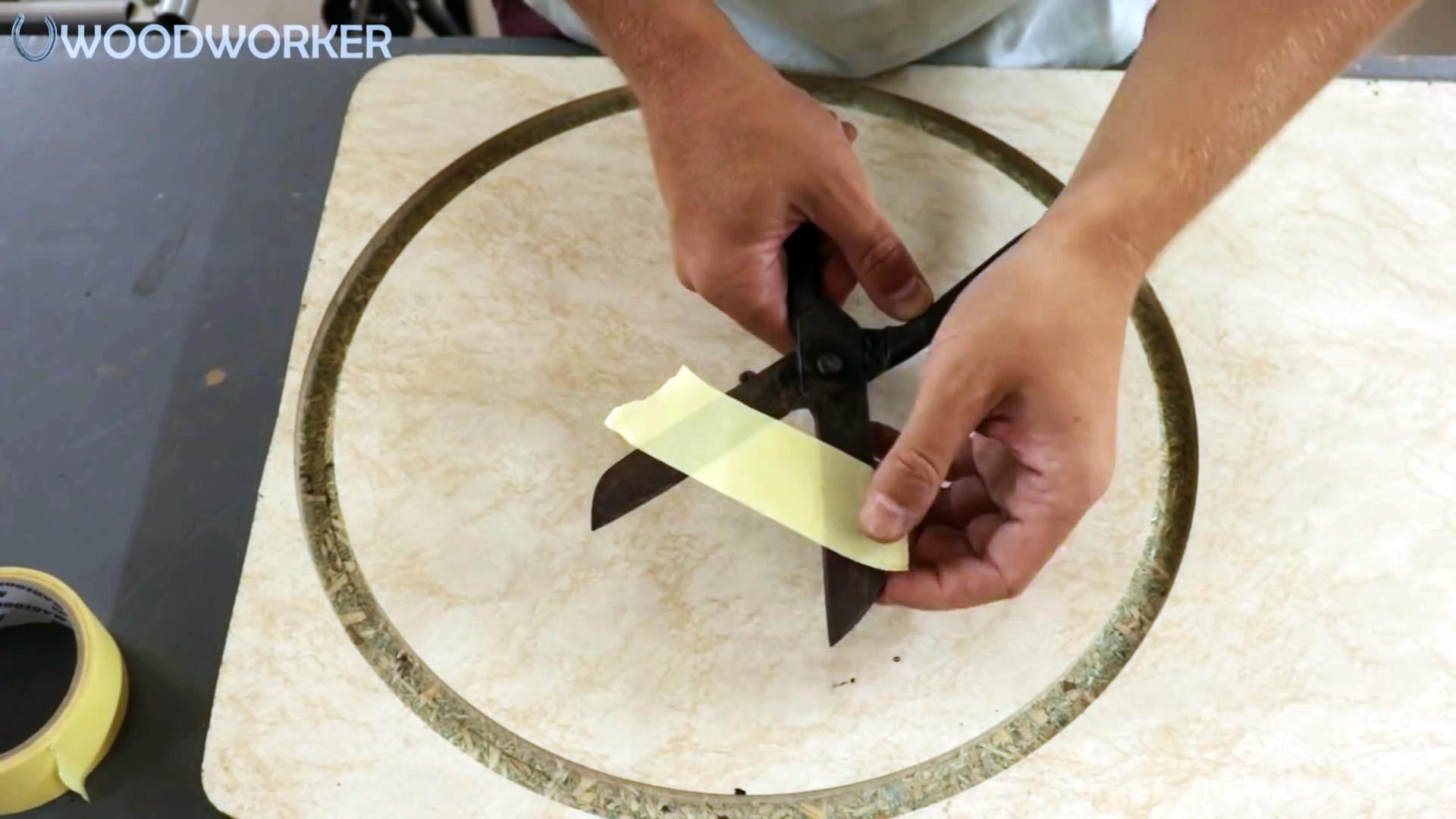 10 рабочих столярных хитростей и советов