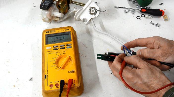 Как починить нерабочий вентилятор - 1 самая частая причина поломки