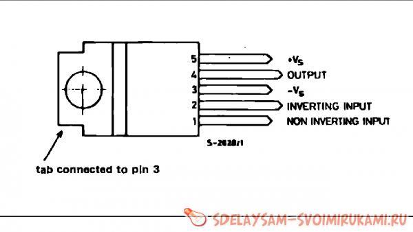 Как сделать 3 выключатель