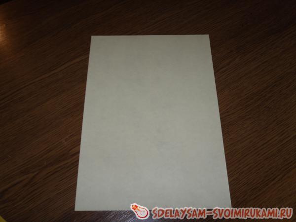 Оригами тюльпаны из бумаги пошаговой инструкции фото