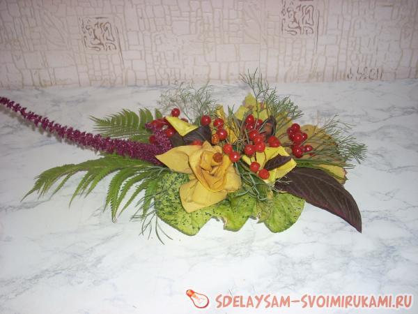 Слова поздравлений на фарфоровую свадьбу