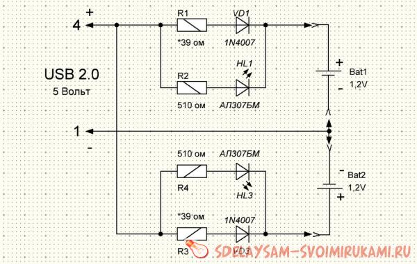 Программы для зарядки аккумулятора андроид