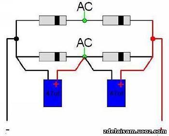 Как выбрать генератор? - rus-generators.ru